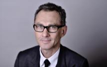 Trois questions à Didier Tarizzo, directeur des cinémas de Bonneveine et des Trois Palmes