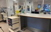 L'hôpital privé la Casamance voit grand