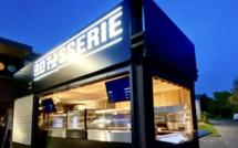 La Rotisserie Française, une nouvelle marque marseillaise