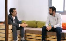 Service Après Vente des startups! Avec Clever Beauty et l'expertise de Pierre Joubert, Directeur Général de Région Sud Investissement
