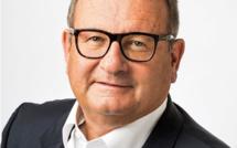 """Didier Amphoux, vice-président de l'Upe 13 : """"Arrêtons l'iniquité fiscale en matière de déchets !"""""""