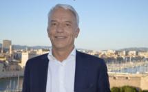 Le président délégué du Medef prône la complémentarité et non la rivalité avec les CCI