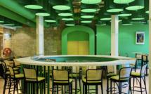 Mx, Pernod Ricard place Marseille en capitale de l'anis