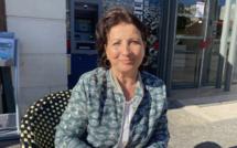 Naïma Ben M'Barek, le sens du dialogue chez Proclair