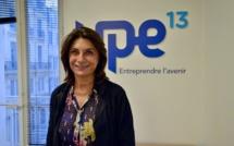 Martine Vassal : « Agir sur la formation, le logement, le tourisme bénéficie aux entreprises et aux salariés »