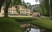 Investissements en cascade à la Société du Canal de Provence