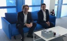 BDO Real Estate Marseille décloisonne les métiers de l'audit et de l'expertise immobilière