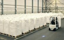 QCP veut créer une usine de recyclage de plastiques à Arles