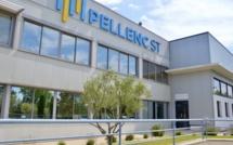 Pellenc ST engage 10 M€ pour digitaliser les centres de tri