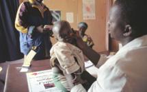 Le fonds de dotation Compagnie Fruitière soutient l'ONG Santé Sud