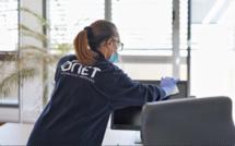 Le groupe Onet distingué pour sa solution de propreté Biogistic