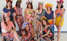 TropicoDélica, nouvelle marque de mode… Ethique et solidaire