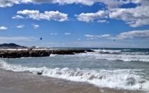 Cet été, la Métropole œuvre pour préserver le littoral