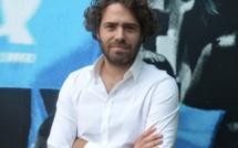 Thomas Landrain, portrait d'un scientifique-activiste