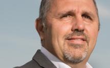Provepharm Life Solutions s'engage dans un plan stratégique à horizon 2025