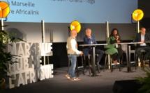 Le Club de l'Immobilier intronise Marseille hub de l'Afrique