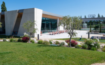 Nouveau siège social pour GSE… A l'image de ses valeurs